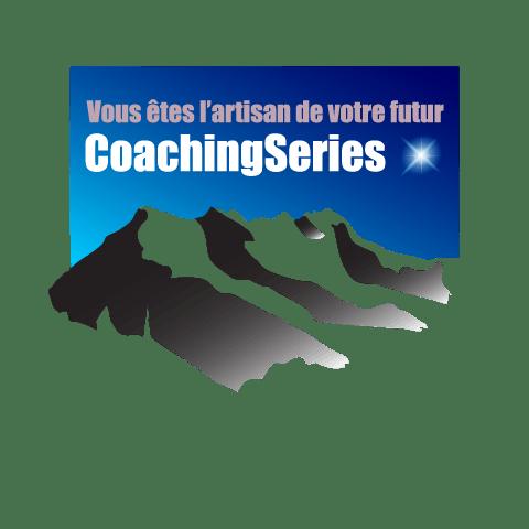 Coaching Series