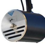 MicroCool Focus POD Humidifier