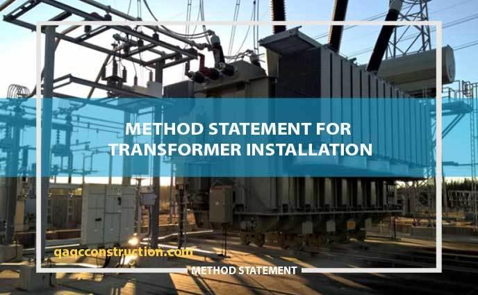 method-statement-transformer