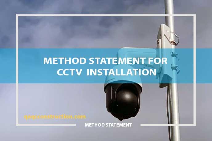 method-statement-for-cctv