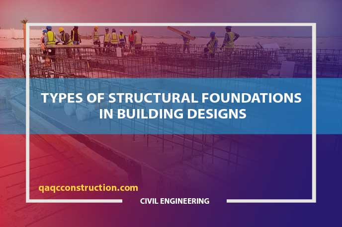 structural foundations