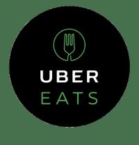 Qarpacciobar via Uber Eats