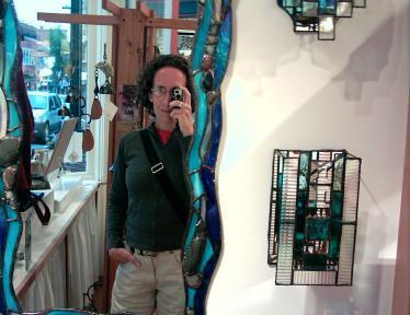 lds_5_20041004a_2.jpg