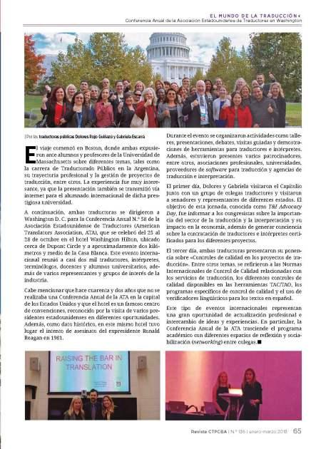 revista CTPCB_Page_65