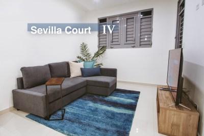 SevillaCourt4