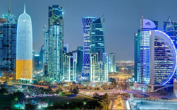 Image result for PHOTOS OF QATAR