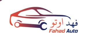 Fahad Auto Service