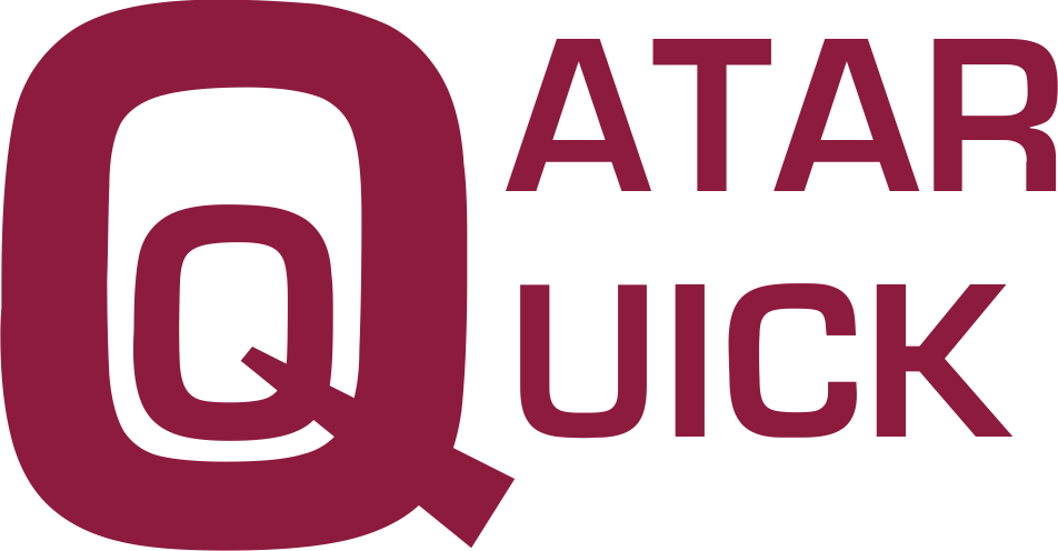 Qatar Quick