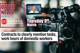 Domestic worker contracts to be made more clear