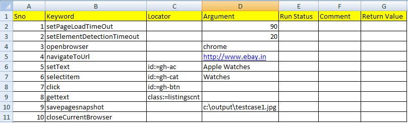 test-case1