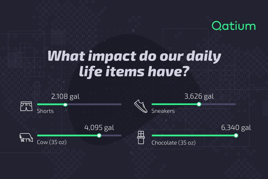 Infographic_FootPrint_Qatium_Blog_En