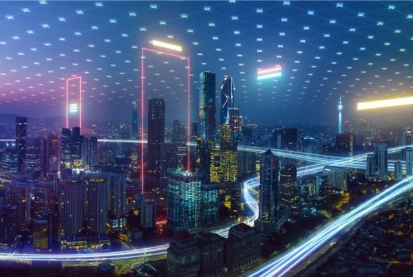 DigitalInformation-Header-Qatium