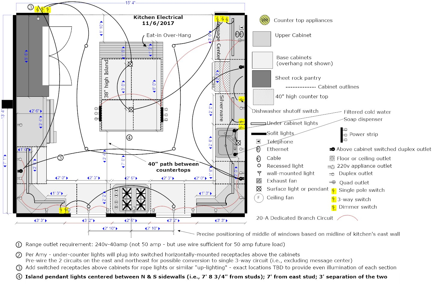 Cabinets Doors Amp Trim