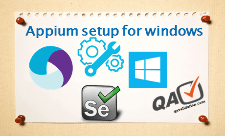 appium-setup-on-windows