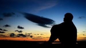 কত দিন পর পর স্ত্রী সহবাস করা উত্তম?