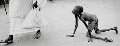 beggar-child.jpg