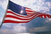 flag-on-sky.jpg