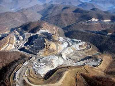 mountaintop-removal520.jpg