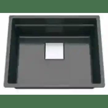 peak 22 1 8 granite kitchen sink