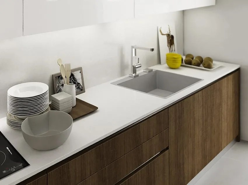 granite sinks everything you need to