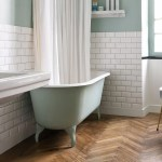 Clawfoot Tubs Everything You Need To Know Qualitybath Com Discover