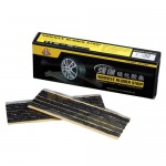 Repair string strips 200mm x 6