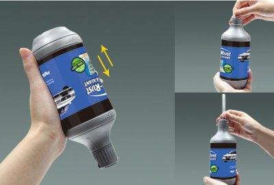 bottle manual (2)