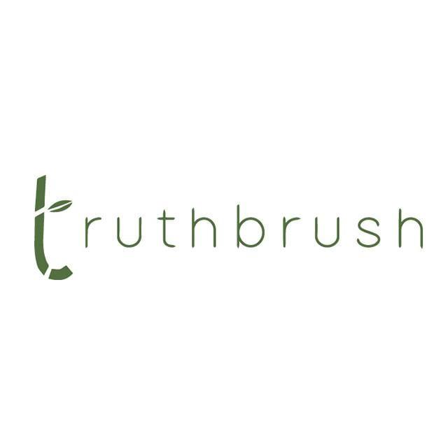 truthbrush