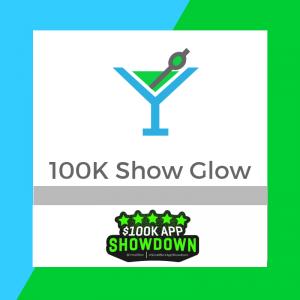 100k-show-glow