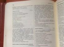 anatra in salsa Molinari Pradelli