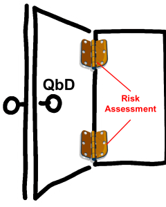 3 Reasons Why QbD Risk Assessment is Key + 3 Tips