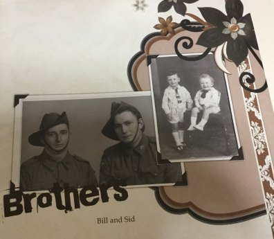 cropped scrapbook brothers