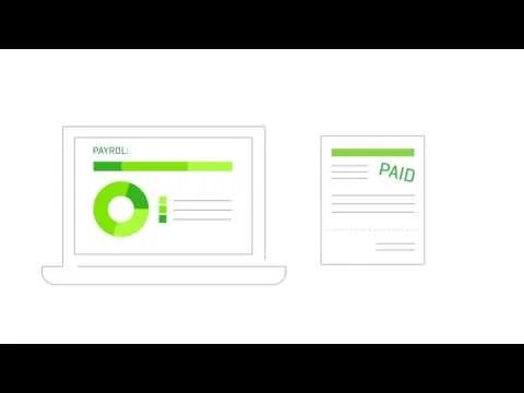 Video: Get Started With Payroll In QuickBooks