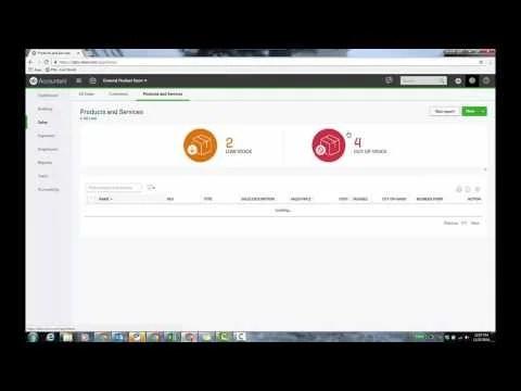 Video: Handling Upfront Deposits