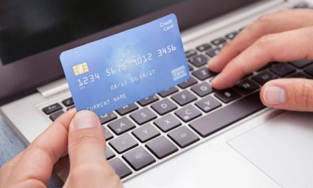 Video: How To Manage Credit Card Sales With A 3rd Party Credit Card Processor