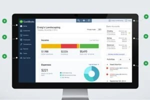 The best accounting software for freelancers in 2017