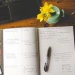 Time Is Money: 4 Productivity Tips from a Time-Tracking Pro