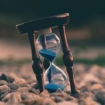 6 Best Time-Tracking Apps for Freelancers