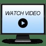 Video: Using Checks