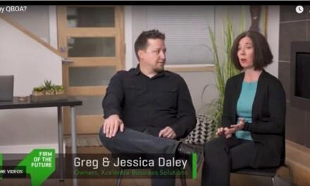 Video: Why Use QBOA?