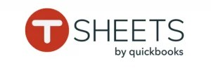 How to Best Utilize the TSheets and QuickBooks Integration
