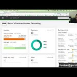 Video: Advanced Review of SaasAnt (Excel Importer) for Credit Card Importing