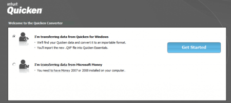 I-am-transferring-data-from-Quicken-for-windows-Screenshot-Image