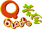 QBubble Troika J C Inc.|Beverage ingredient wholesale company specialized in marketing & distributing of bubble tea products