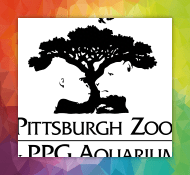 WPA SAGE Pride Day at the Zoo
