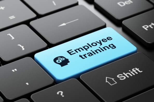 Employee Training on Internal Processes in a Post-Covid-19 Environment
