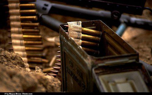 Battlefield 1 - Battlegade