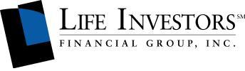 life-investors-logo
