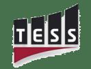 tess_p