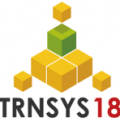 TRNSYS 18